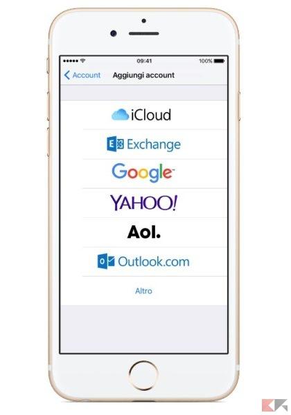 2016-11-07-16_32_21-configurazione-di-un-account-email-sulliphone-sullipad-o-sullipod-touch-su