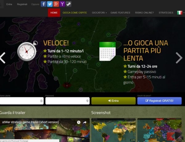 2016-11-08-10_21_29-atwar-_-gioca-gratis-in-multiplayer-a-giochi-di-strategia-di-guerra-come-risiko