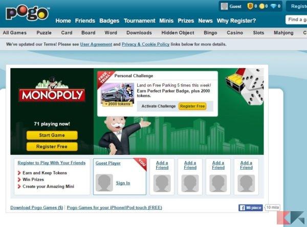 2016-11-08-10_35_45-monopoly-online-_-pogo-com