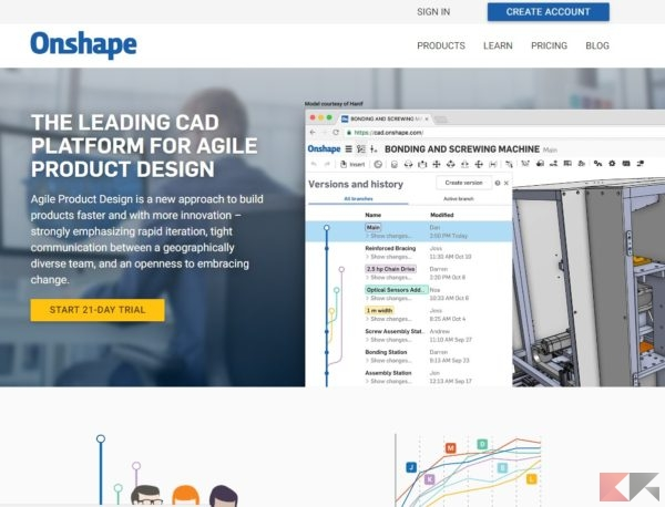 2016-11-09-10_32_30-full-cloud-cad-_-onshape