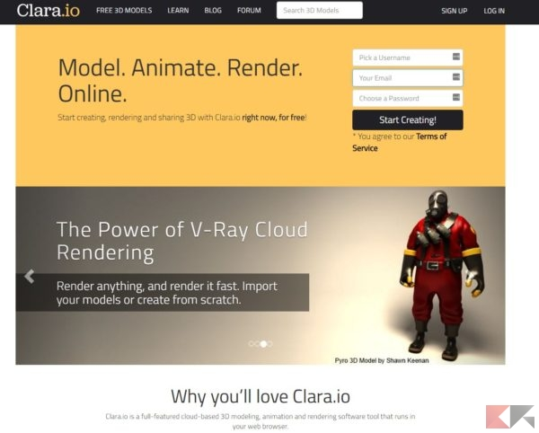2016-11-09-10_34_23-clara-io_-online-3d-modeling-3d-rendering-free-3d-models