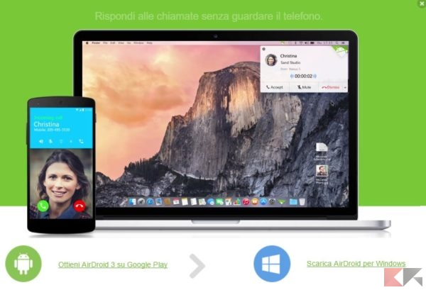 2016-11-09-11_52_07-airdroid-web-_-manage-your-phone-on-web
