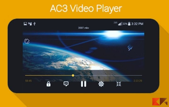 2016-11-10-14_54_22-ac3-player-app-android-su-google-play