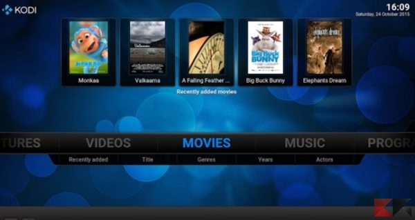 2016-11-10-14_58_11-kodi-app-android-su-google-play
