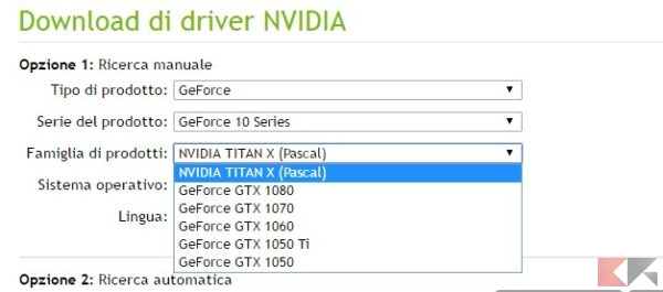 2016-11-10-15_17_31-download-di-driver-nvidia