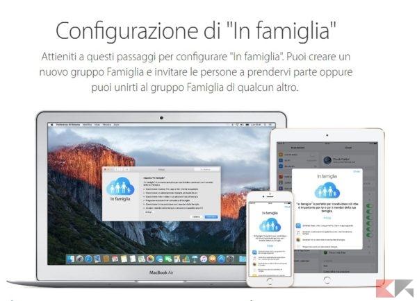 2016-11-11-10_21_49-configurazione-di-_in-famiglia_-supporto-apple