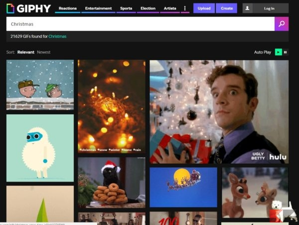 2016-11-14-16_50_12-christmas-gifs-find-share-on-giphy