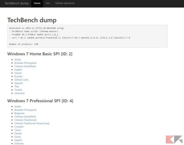 2016-11-15-12_31_14-techbench-dump