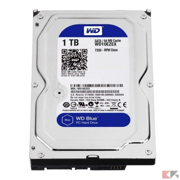2016-11-18-10_00_01-wd-wd10ezex-blu-hard-disk-desktop-da-1-tb-7200-rpm-sata-6-gb_s-64-mb-cache-3
