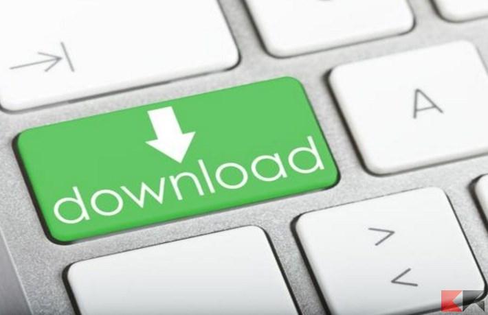 La grande guida a BitTorrent: trucchi e consigli