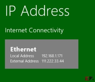 2016-11-22-15_24_40-ip-address-windows-apps-on-microsoft-store