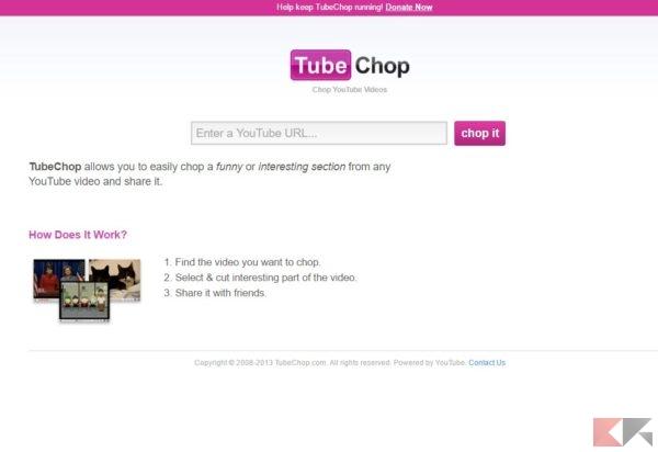 2016-11-24-09_54_50-tubechop-chop-youtube-videos
