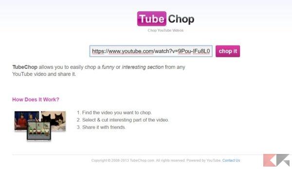 2016-11-24-10_13_51-tubechop-chop-youtube-videos