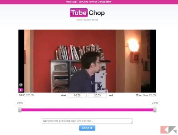 2016-11-24-10_16_38-tubechop-chop-youtube-videos