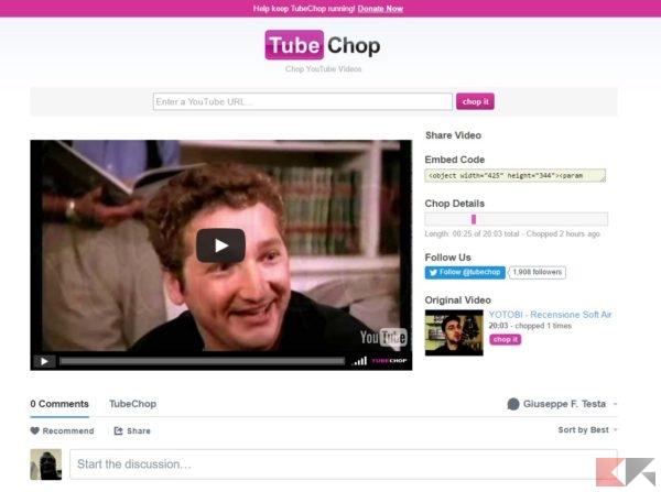 2016-11-24-10_25_30-tubechop-chop-youtube-videos