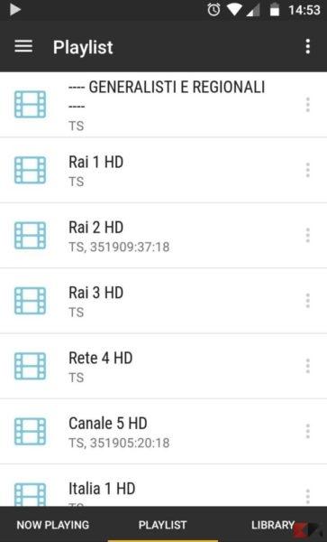 2016-11-24-14_54_08-telegramdesktop