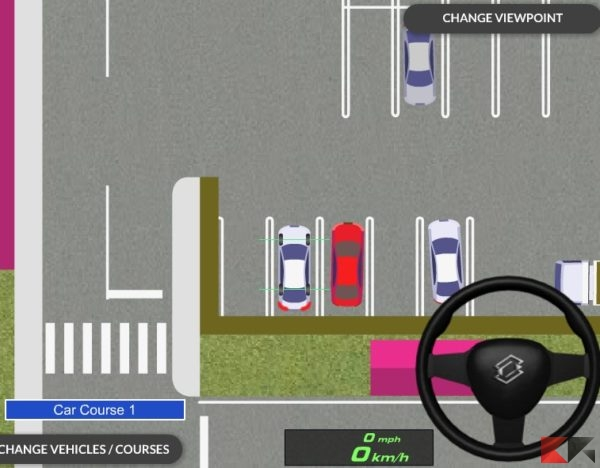 2016-11-28-15_32_02-2d-driving-simulator