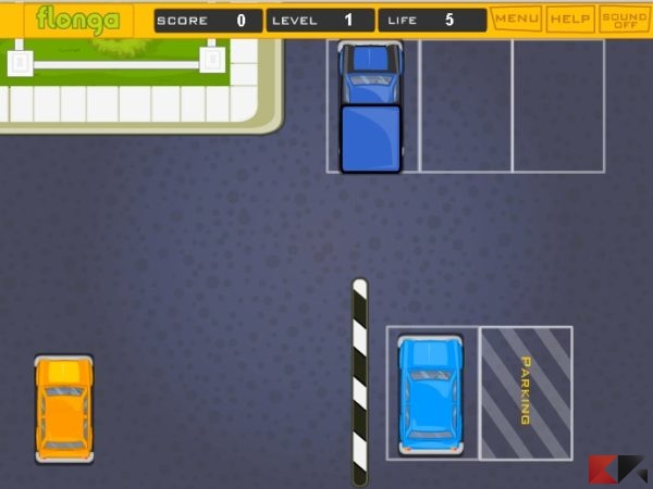 2016-11-28-15_40_29-play-expert-parking-game-here-a-car-game-on-fog-com