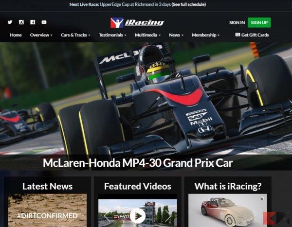 2016-11-28-15_51_30-online-racing-simulator-_-nascar-open-wheel-sportscars-more-_-iracing-_-simr
