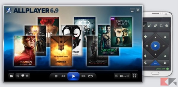 2016-11-28-16_39_55-allplayer-free-video-player-for-movies-with-subtitles