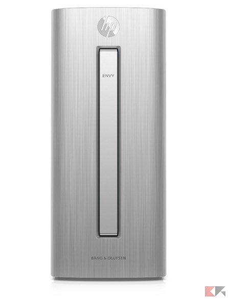 2016-12-05-10_17_38-hp-envy-pc-desktop-intel-core-i7-6700-1-tb-hdd-win-10-home-8-gb-ram_-amazon