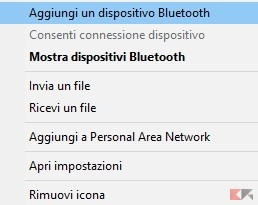 aggiungi-bluetooth