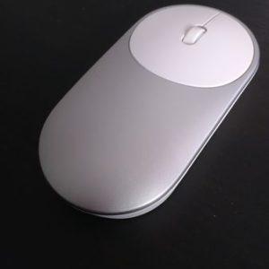 Xiaomi Mouse