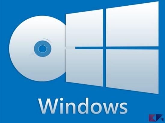 Come scaricare Windows senza licenza