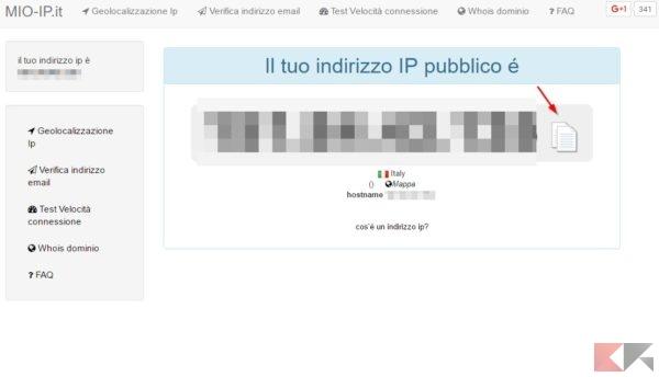 indirizzo-ip-pubblico