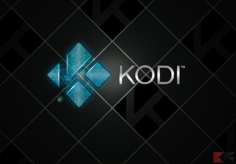 Come migliorare lo streaming di Kodi (fix buffering)