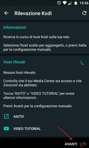 kodi-intro