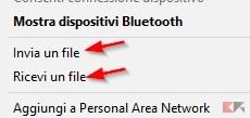 ricevi-invia-file-bluetooth