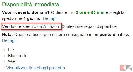 venduto-spedito-amazon