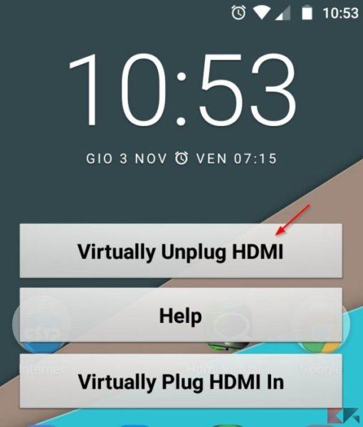 virtually-unplug-hdmi