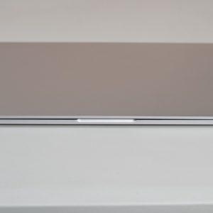 Xiaomi Air 12.5
