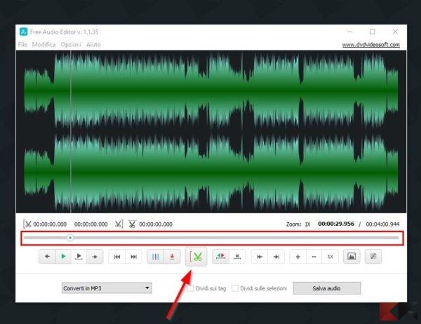 audio-win2