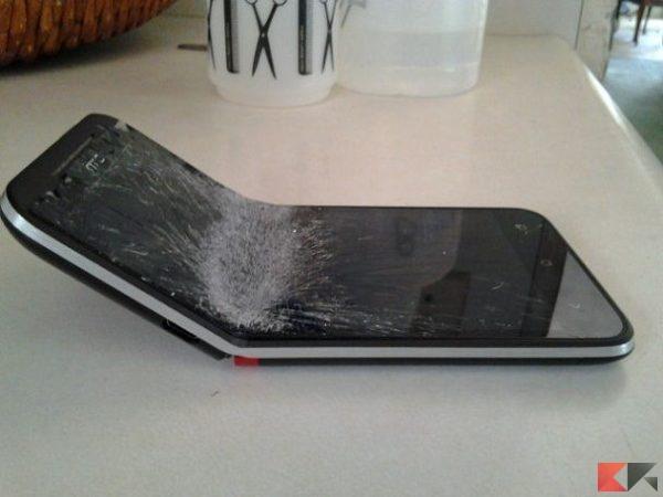 bent-smartphone