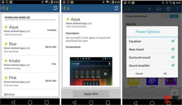 come-amplificare-volume-android-con-equalizer