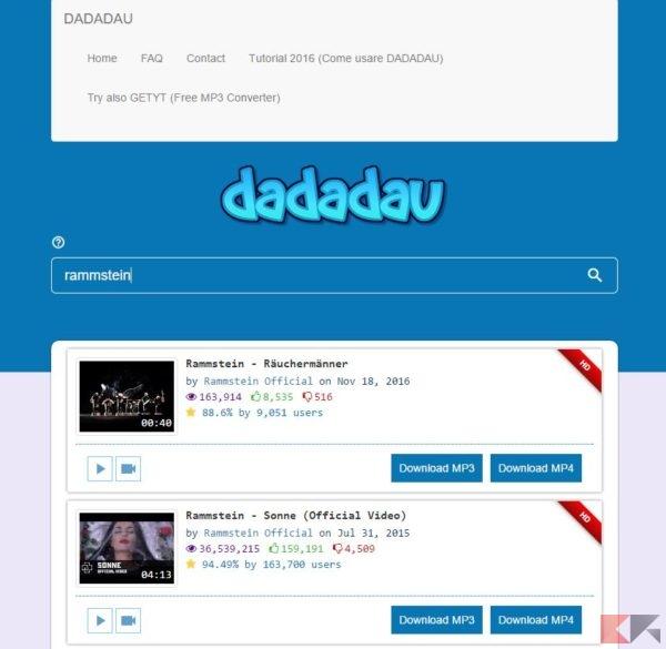 dadadau-2