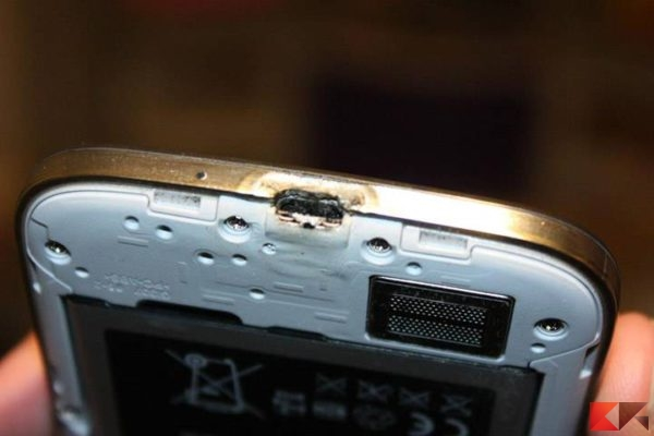 danno-caricabatterie