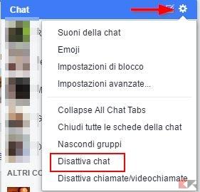 disattiva-chat-facebook