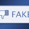 fake image facebook