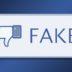 fake-image-facebook
