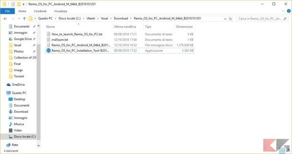 file-archivio-remix