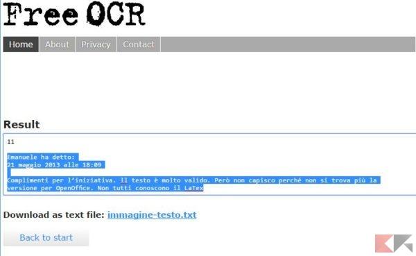 free-ocr-2