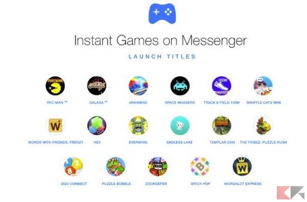 giochi-messenger