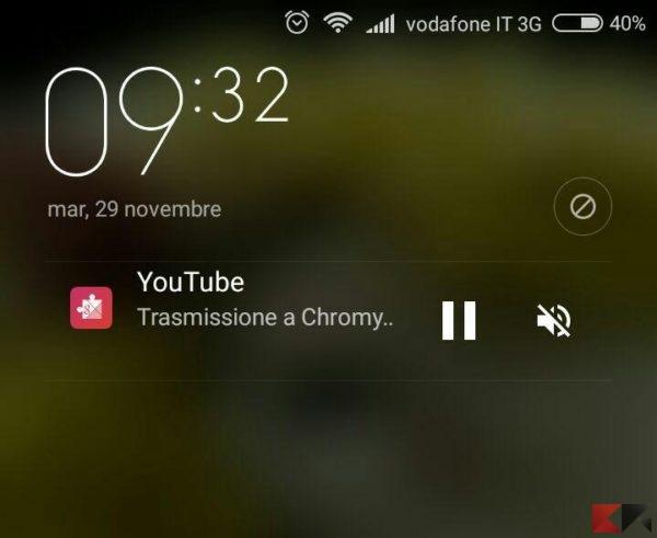google-cast-telecomando-1