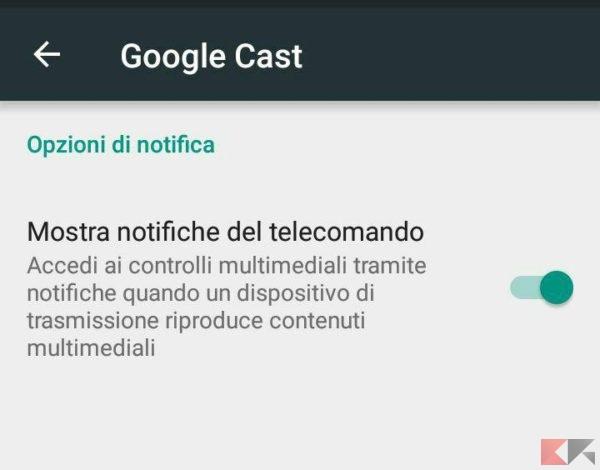 google-cast-telecomando-2