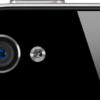iphone5 camera2