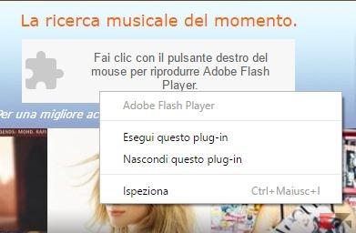 midomi-flash